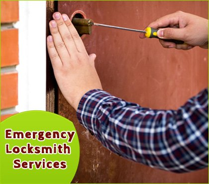 Locksmith Lock Store Bethany, CT 203-263-9181